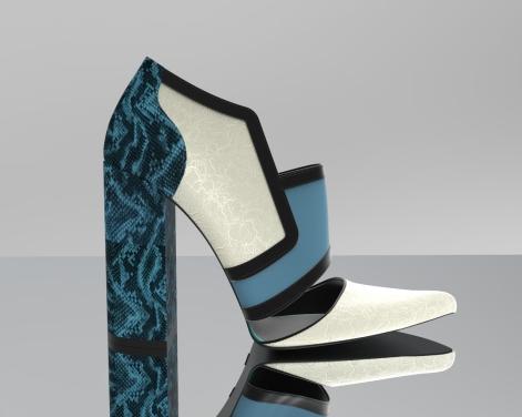 stiletto-serpiente-azul.156
