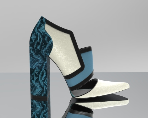 stiletto-serpiente-azul.156
